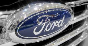 Ford To Idle Two Plants Due To Chip Shortage And Assembly Some Vehicles Without All Parts