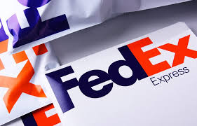Pandemic-Induced Delivery Demand Pushes FedEx To Beat Forecast