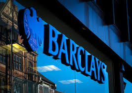 Private Bank Business Of Barclays Expanded Into France And Italy