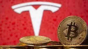 Customers Can Now Use Bitcoin To Buy Tesla Cars, Says Elon Musk