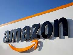 Unions In Germany And UK Call For Strikes At Amazon And Deliveroo Respectively Over Workers' Rights