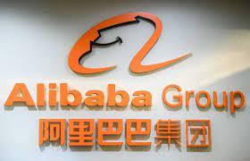 Chinese Antitrust Regulators Slap Record $2.75B Fine On Alibaba
