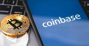 Market Debut Gives Crypto Currency Exchange Coinbase A Value Of $86 Billion