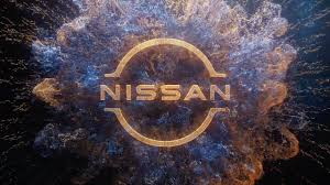 Nissan's China Strategy To Focus On Fuel-Sipping Tech And Electric Cars