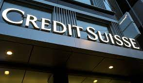 Credit Suisse's Q1 Trading Gains Wiped Off By Archegos, Reports 252Mn Sfr Loss