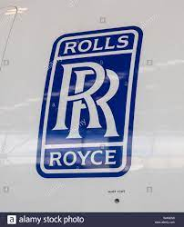 Rolls-Royce In Negotiations With Spanish Authorities Over Sale Of ITP Aero