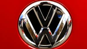 Volkswagen Could Cut Production Due To Chip Shortage: Reports