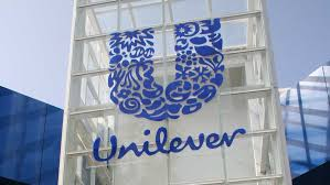 Unilever Beats Quarterly Forecasts Helped By Home Cooking And China Recovery