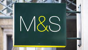British Brand M&S Expected To Report 90% Slump In Pandemic Year Profits