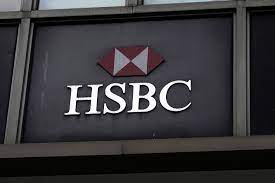 HSBC Not To Launch Any Crypto Currency Or Services - CEO
