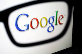 Wall Street Journal Claims Google Close To A Settlement In French Antitrust Case