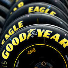 Charges Of Labour Abuse Faced In Malaysia By American Tyre Maker Goodyear