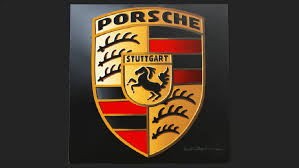 A Direct Stake In Potential Porsche IPO Being Considered By Porsche, Piech Families: Reports