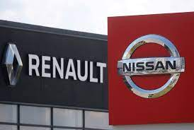 Covid-19 Audit At Renault-Nissan Plant Ordered By An Indian Court