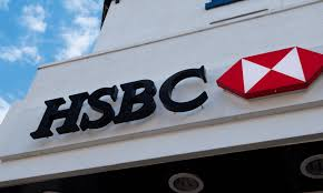 HSBC Agrees To Sell Its French Retail Bank At A Hit Of $2.3 Bln