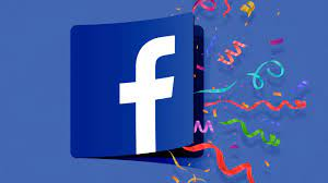 Facebook To Push e-Commerce As It Expands Shops To WhatsApp And Marketplace
