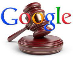 US States Likely To Soon File Antitrust Lawsuit Against Google Over Play Store: Reports