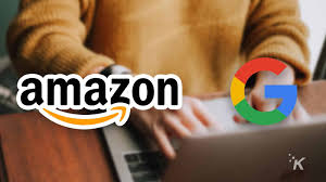 Formal Fake Review Inquiry Started Against Amazon And Google In Britain