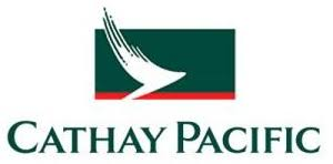 Cabin Crew Of Cathay Pacific Ordered To Get Vaccine Or Risk Job Loss