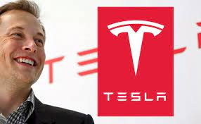 Tesla Would 'Die' If He Wasn't CEO, Elon Musk Says In SolarCity Trial