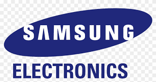 Documents Shows Another Texas Location Being Considered By Samsung For Its $17Bn Chip Factory