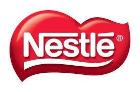 Despite Growth In Sale Revenues, Nestle Warns On Margins