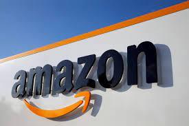 Amazon Forecasts Continued Slowdown In Growth Despite Record Quarterly Profits