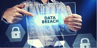 T-Mobile Data Breach Now Totals 53 Million Customers As Ongoing Probe Reveals Wider Impact