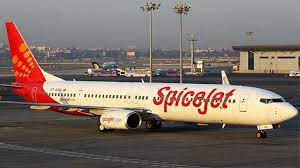India's SpiceJet Hopes To Start Reuse Of Boeing 737 MAX Planes By Next Month