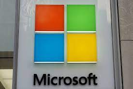All Microsoft Cloud Database Users Urged By Researchers And Cybersecurity Agency To Take Action