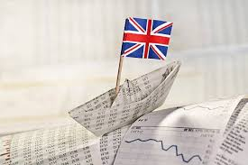 Business Confidence In UK At Four Year High In August, Finds Latest Survey