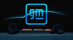 GM To Make Changes In Supply Chain Over Chips, Says CEO Barra