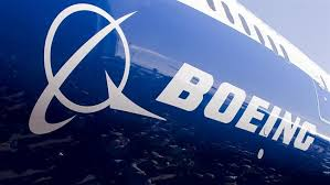 Boeing Increases Estimate Of Jet Demands In China To $1.47 Trln For Next Two Decades