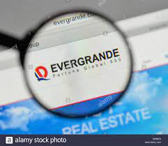China Evergrande's Interest Payment Deadline Passes, Fears Grow