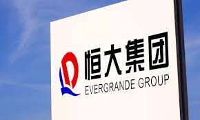 Evergrande Debacle Hits Chinese Property Bonds And Shares