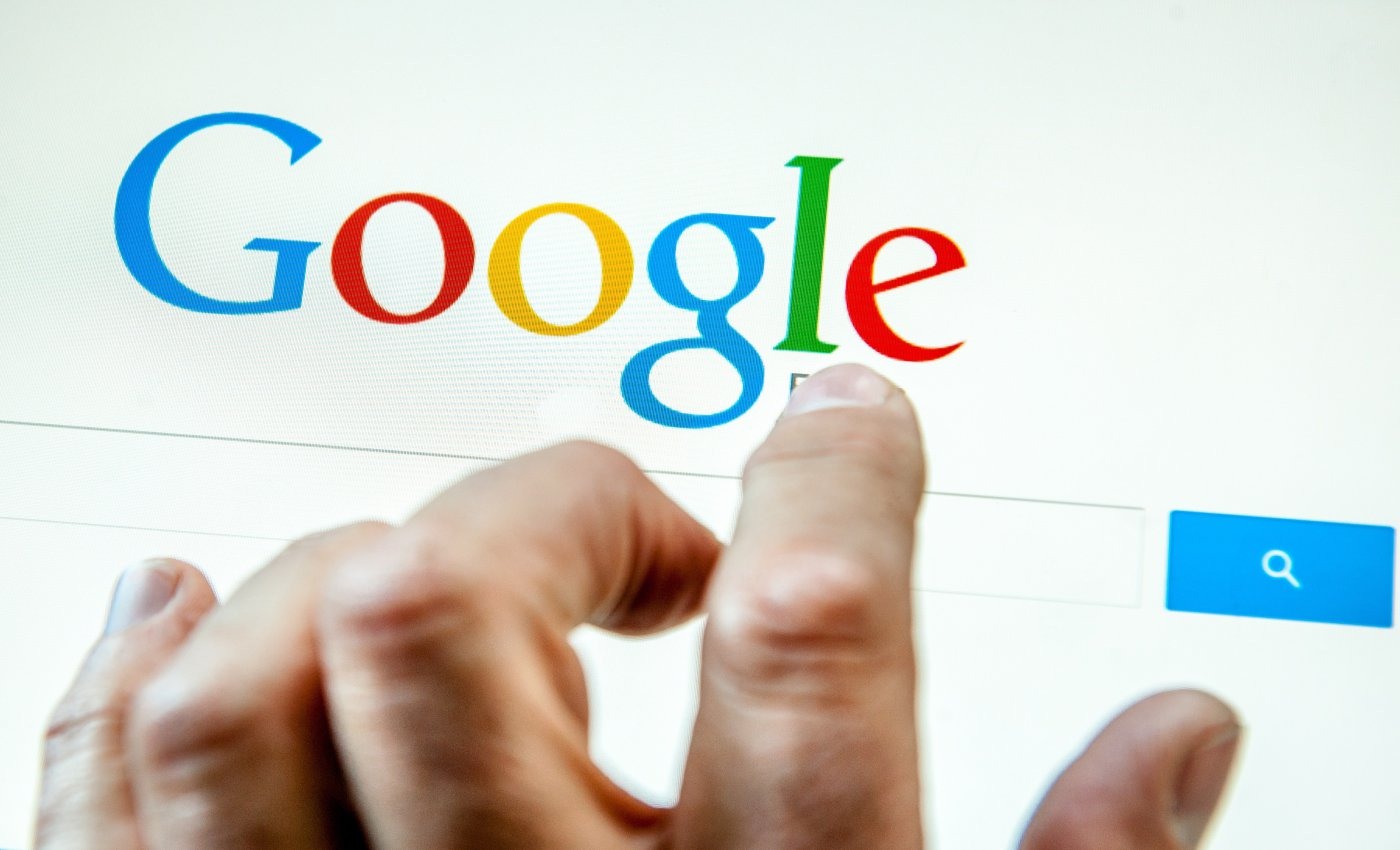 France gives Google a $1.76 billion arrears tax notice
