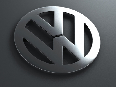 Big fine will result in big job cuts warns VW's labor Chief