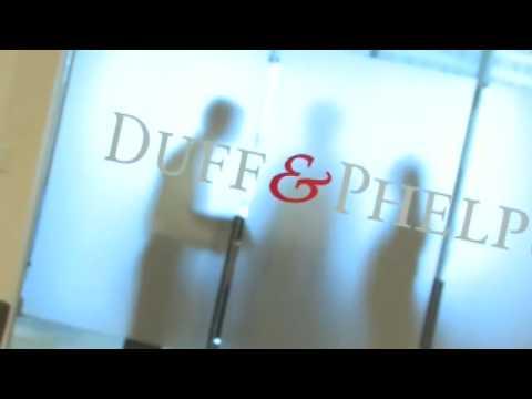 © Duff & Phelps