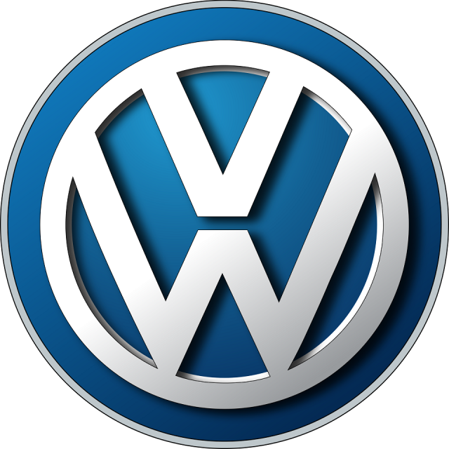 VW now facing class action lawsuit in Germany
