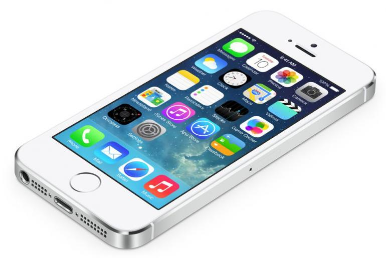 Third party provides possible way out of the iPhone encryption imbroglio