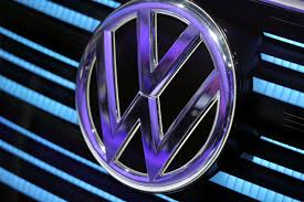 Emission Scandal Costs $18 Billion for Volkswagen