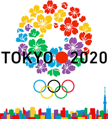 Questions raised over 2020 Tokyo Olympic over €1.3m payment to secret account: The Guardian