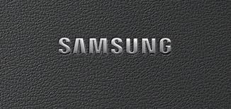 Samsung Changes Strategy to Halt Smartphone Side