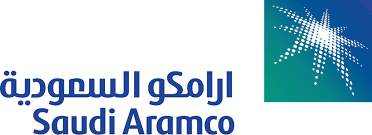 Market Share of Saudi Aramco being Boosted Listing Preparations Continue