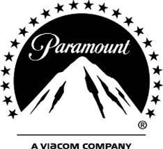 Options for Paramount being Considered by Redstone's NAI and Talking to Bankers: Reuters