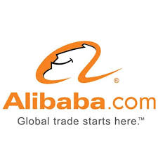 Lawsuit against Alibaba over Pre-IPO Regulatory Warning Dismissed in US Court