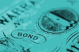 JPMorgan, Citi, HSBC Reportedly Tapped by Saudi Arabia on Dollar Bond