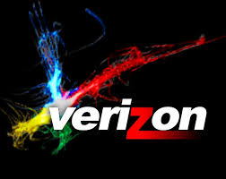 More Data against More Expensive Plans to be Offered by Verizon