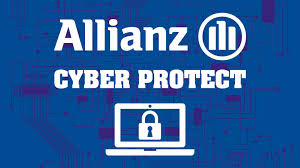 Cyber Insurance to Become Like Fire Insurance for Industry in 21st Century, says Allianz