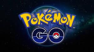 Rollout to 200 Markets Aimed Soon, says Developer of Nintendo's Pokemon GO